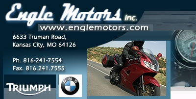 engle motors kansas city mo